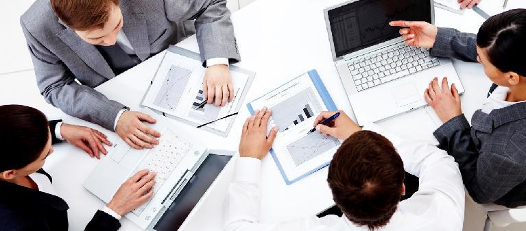 Presentación Business Intelligence__-2.2