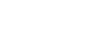 logo-blanco-menriquez-slide1